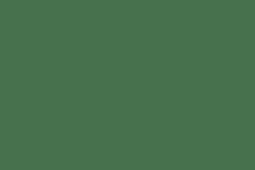 Advanced Home Gardening Workshop
